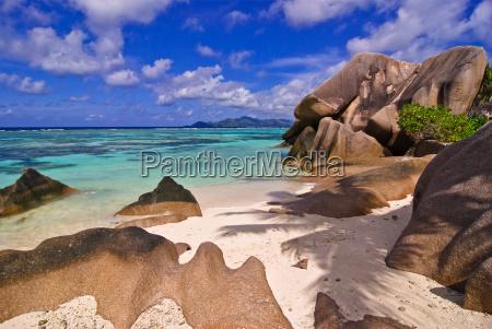 seychelles, la, digue6 - 3055149