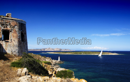 yacht, boat, ship, salt water, sea, ocean - 3057073