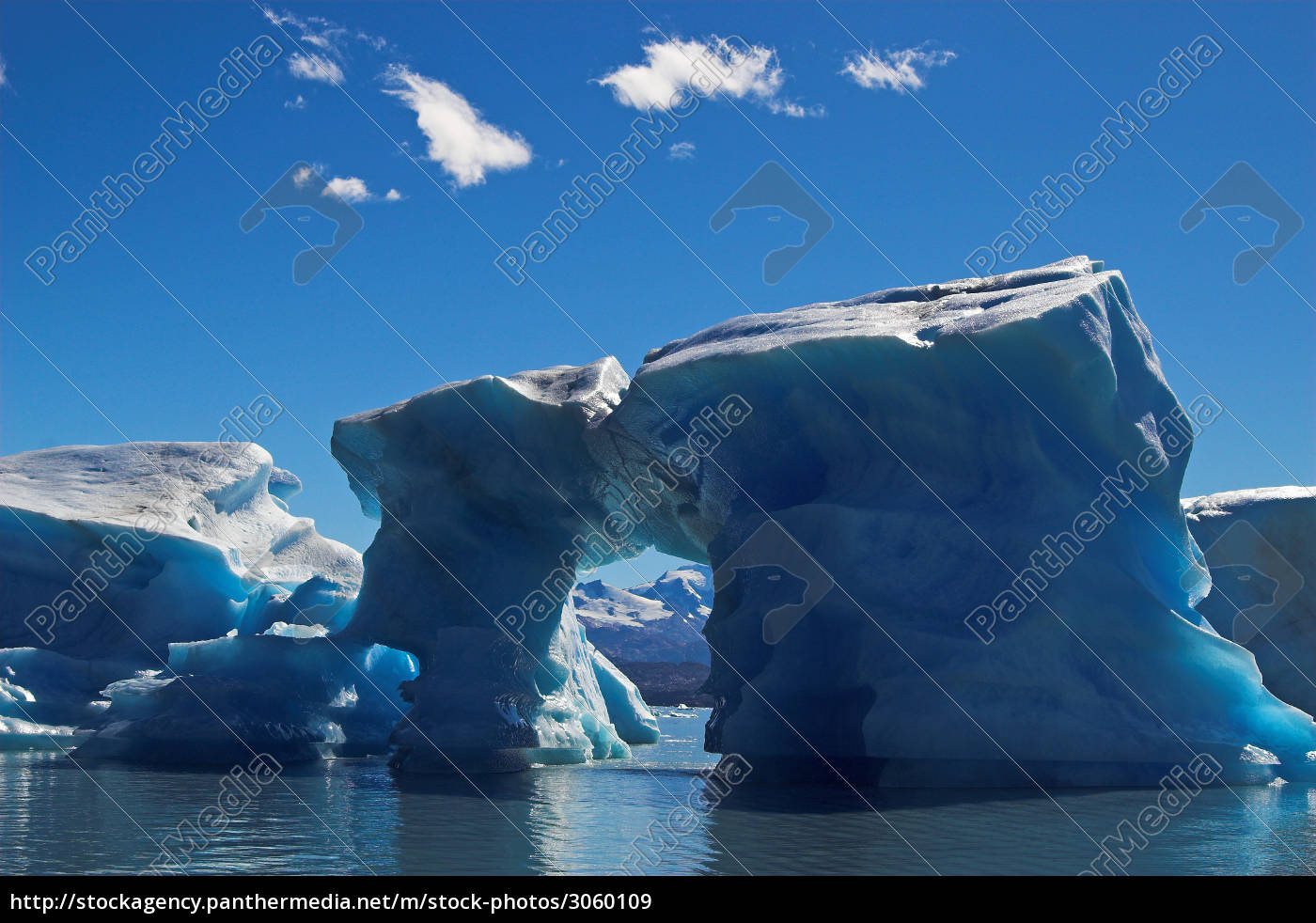 lot, of, glaciares - 3060109