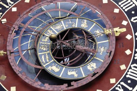clockwork - 3065061