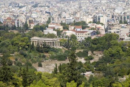 acropolis - 3068775