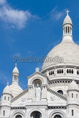 church, paris, france, style of construction, architecture, architectural style - 3070377