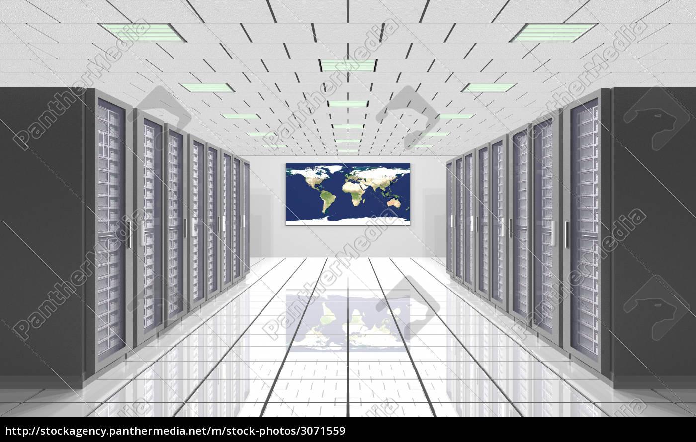 global, computing - 3071559