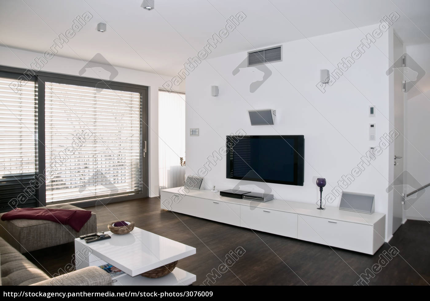 interior, design - 3076009