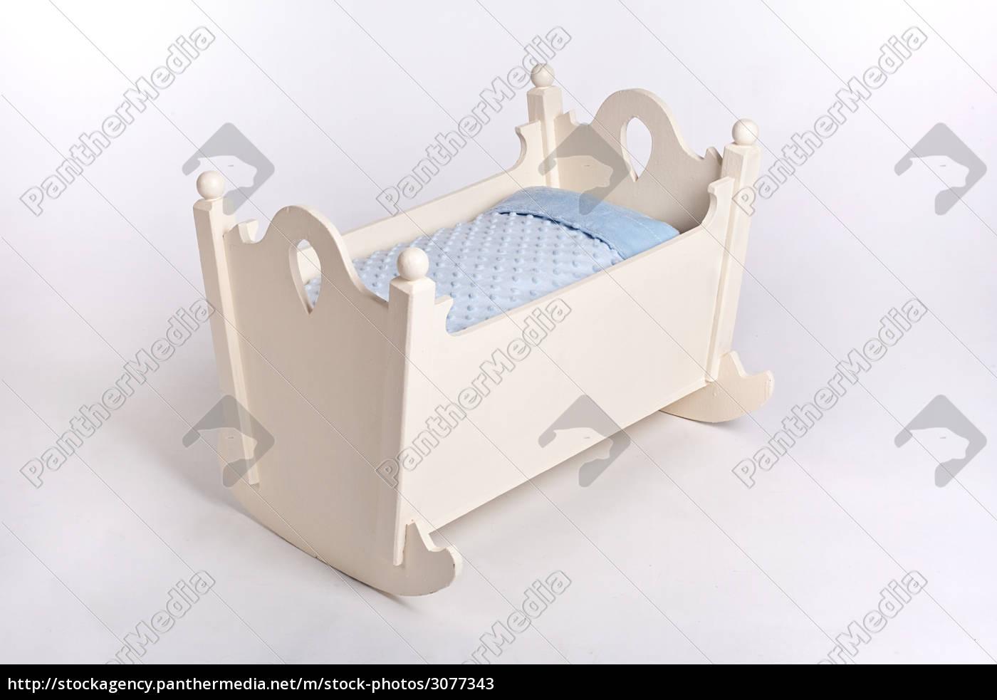 old, cradle - 3077343