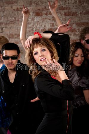 dancing, - 3080381
