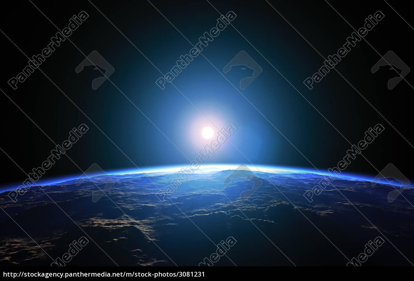 planet - 3081231