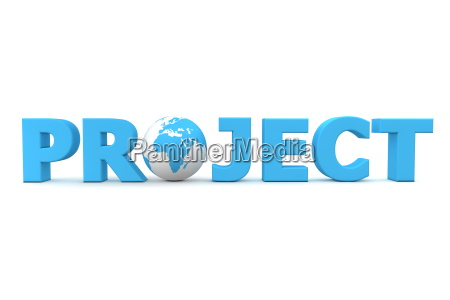 project world blue