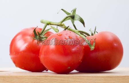 fresh, tomatoes - 3086607