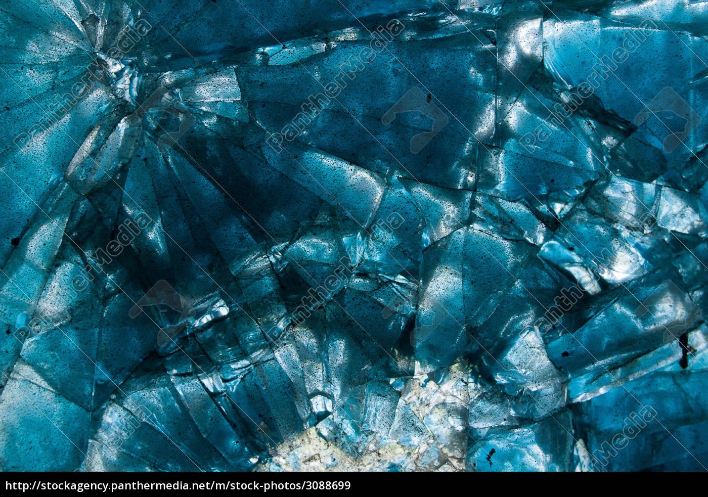 glass, texture - 3088699
