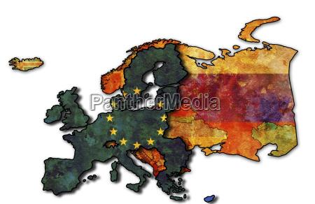 european, union - 3095777
