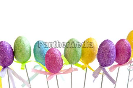 easter, egg, toys - 3096817