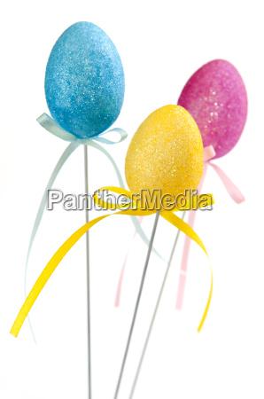 easter, egg, toys - 3096821