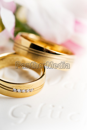 wedding rings wedding bands