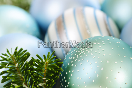 christmas, ornaments - 3099597