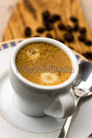 espresso - 3101691