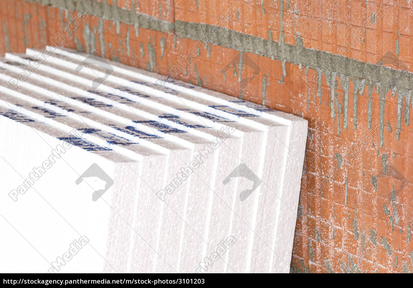 insulation, boards - 3101203