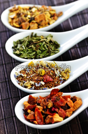 assorted, herbal, wellness, dry, tea, in - 3104335