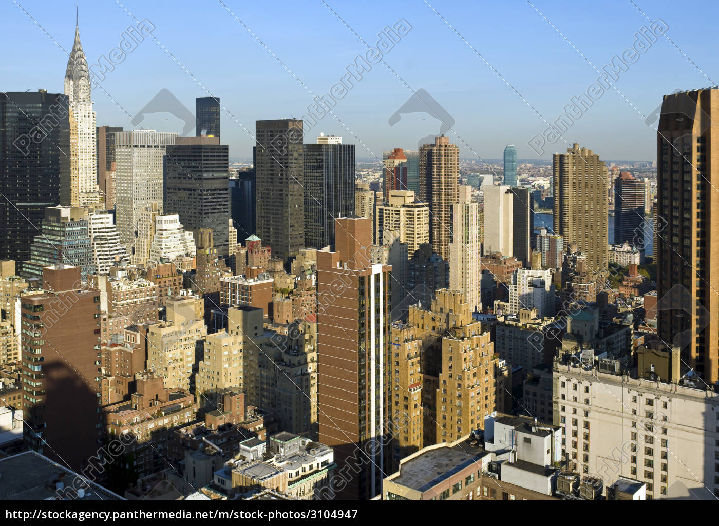 new, york, city - 3104947
