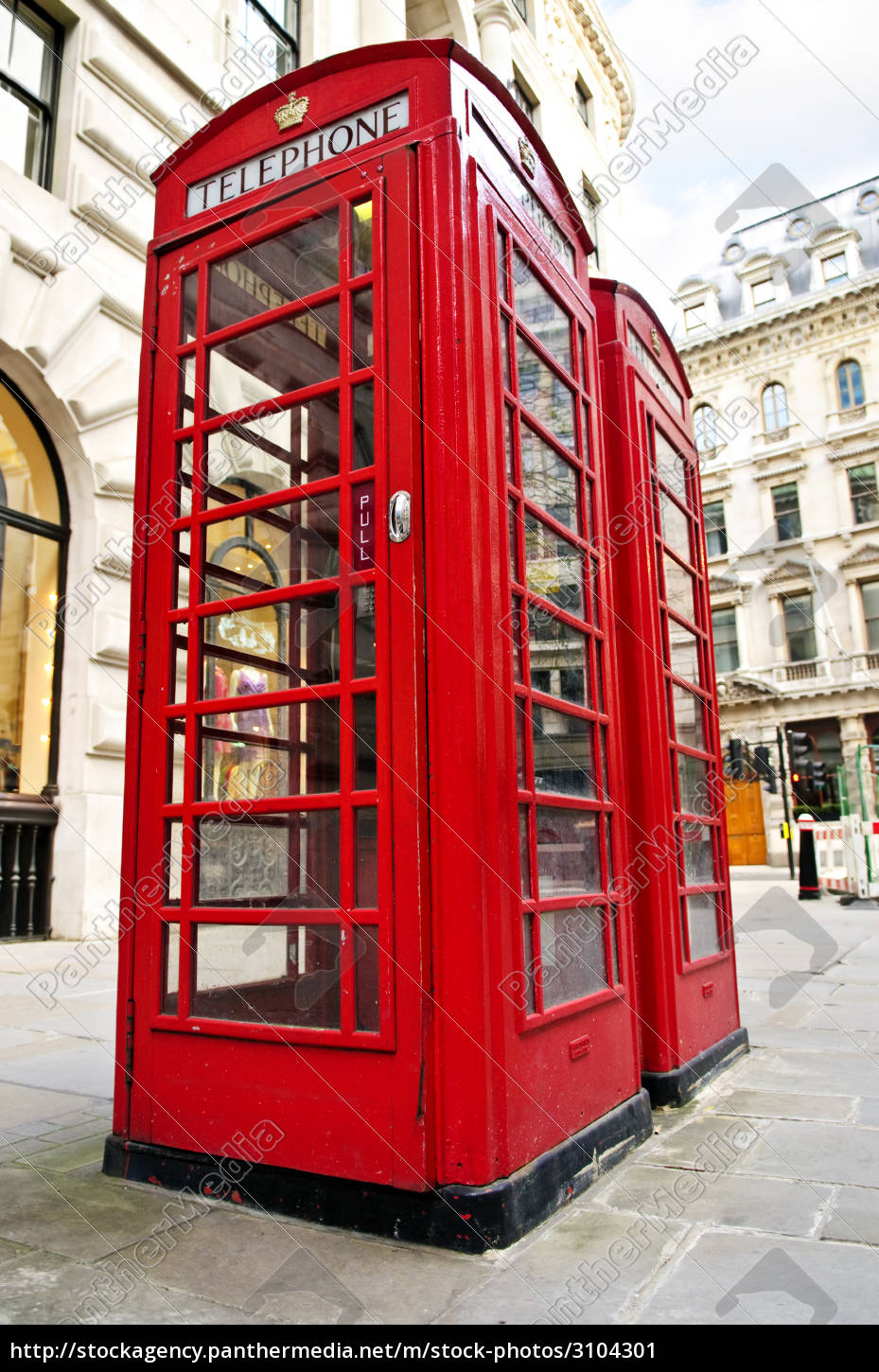 telephone, boxes, in, london - 3104301
