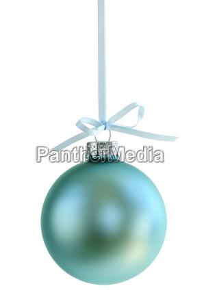 christmas, ornament - 3107113