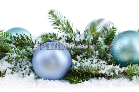 christmas, ornaments - 3107147