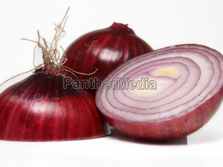 red, onion - 3111475