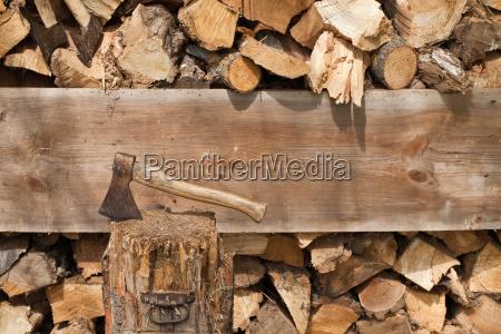 ax, on, a, chopping, block - 3112087