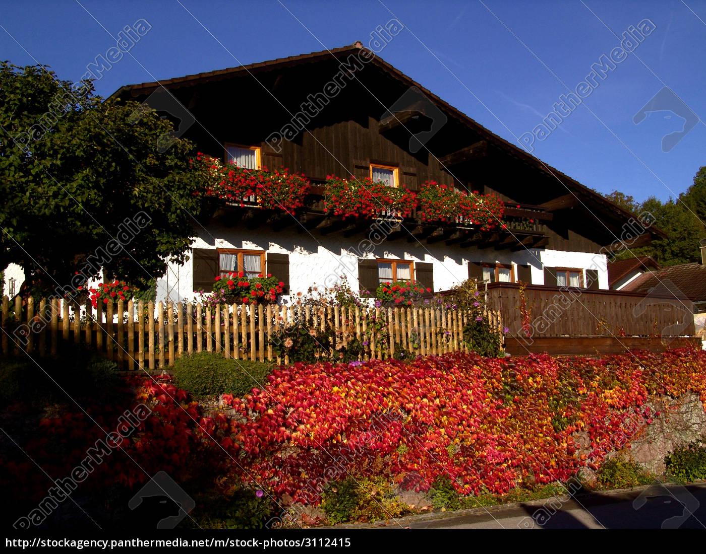 farmhouse - 3112415