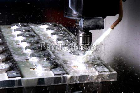 piece, of, operating, machinery - 3115157