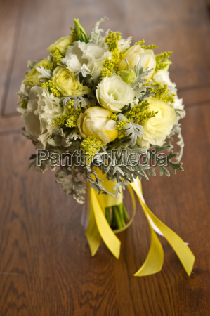 beautiful, floral, bouquet - 3119801