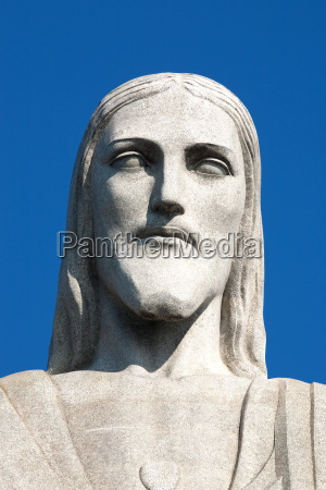 christ, the, redeemer, statue - 3122513