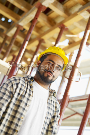 construction, worker - 3122031