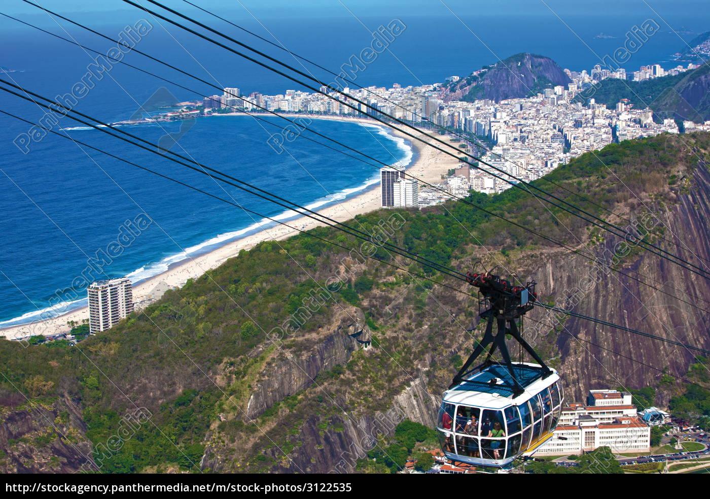 copacabana - 3122535
