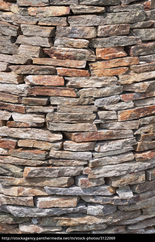 stone, wall - 3122069