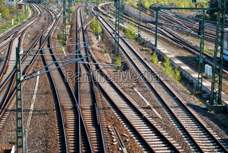 tracks, v2 - 3122409