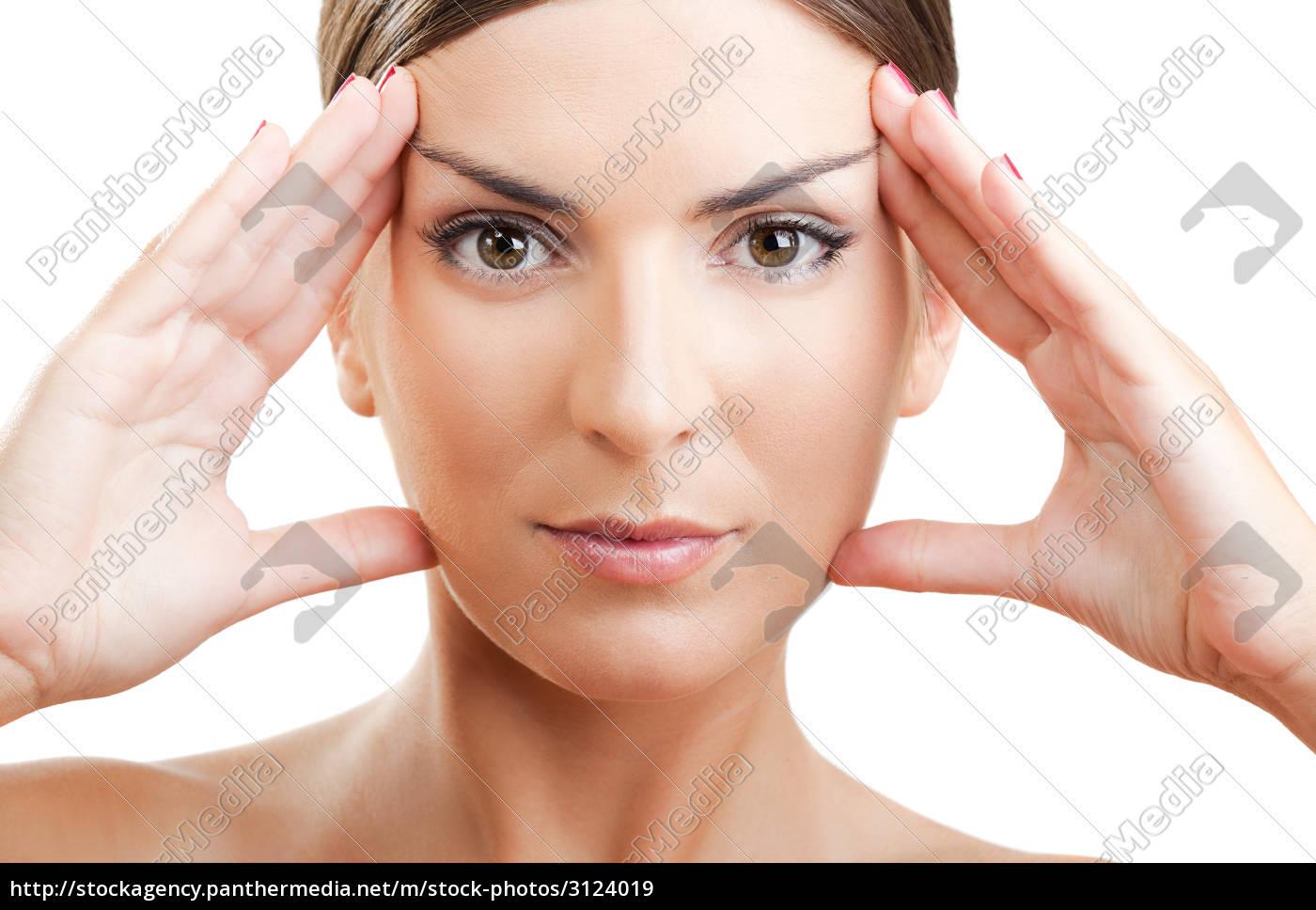 wrinkles, treatment - 3124019