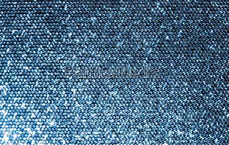silver, sequins, fabric - 3125607