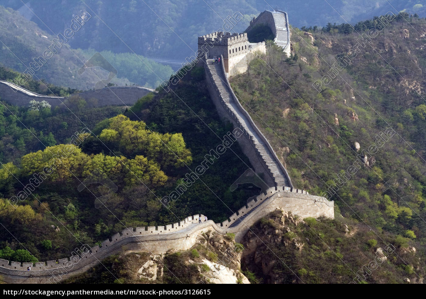 big, wall - 3126615