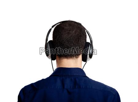 listen, music - 3126839
