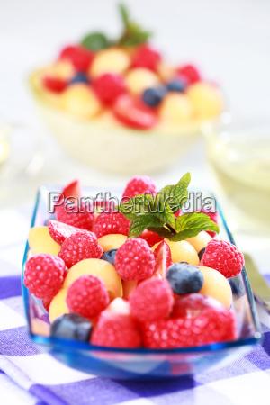 fresh, fruits - 3130833