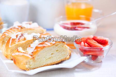 healthy, breakfast, - 3130825
