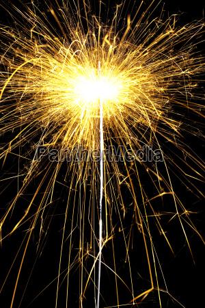 sparkler - 3130335