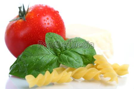 basic, pasta - 3137929
