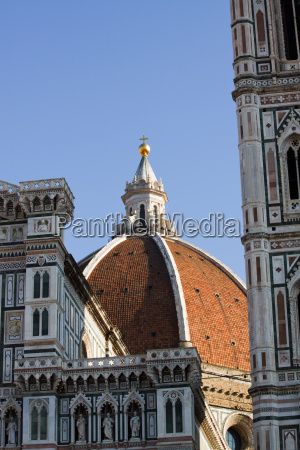 florence dome