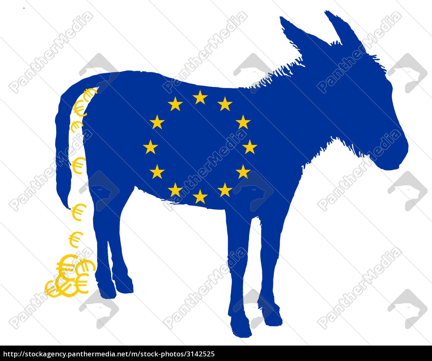 europe, as, money, ass - 3142525