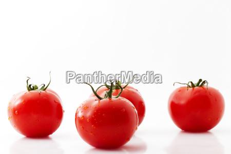 summer, summerly, blank, european, caucasian, vegetable - 3143879