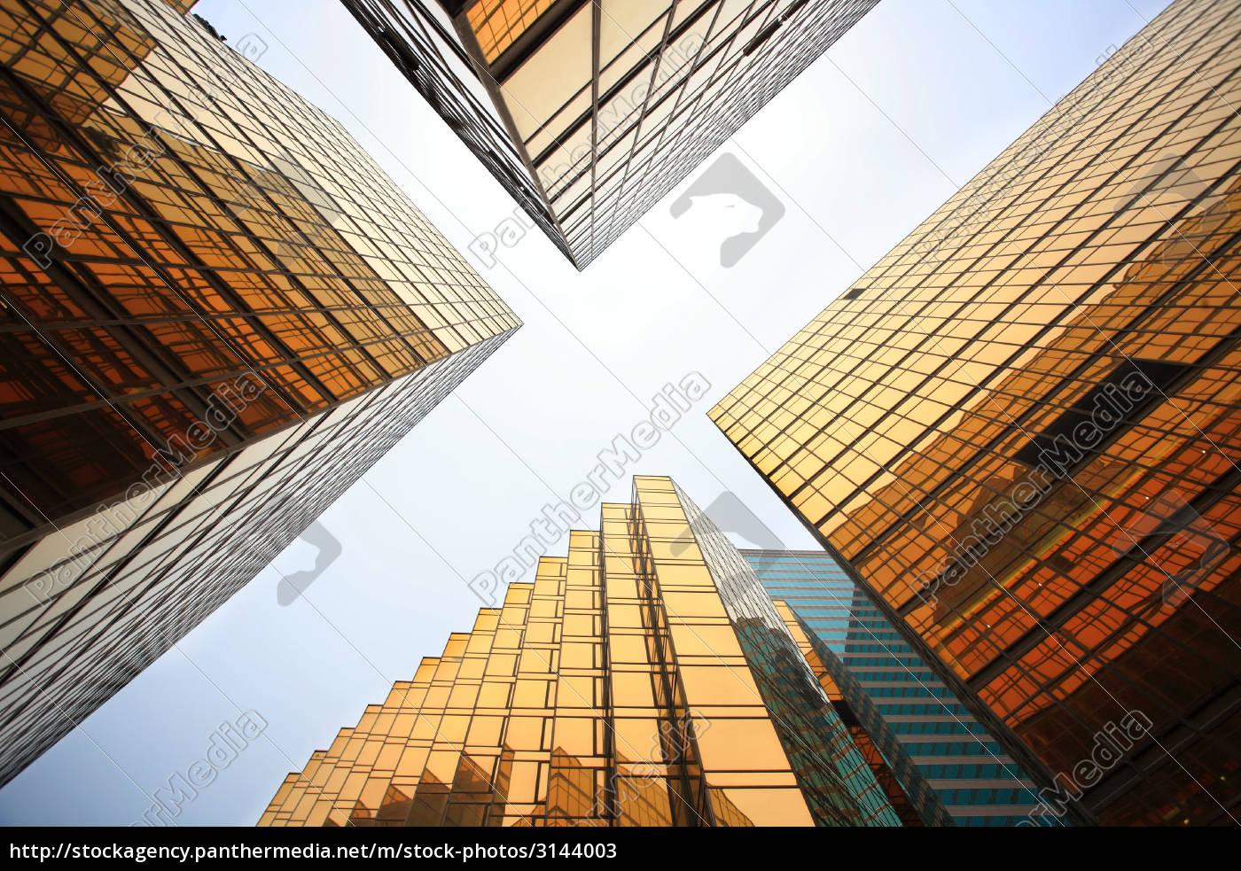 modern, business, buildings - 3144003