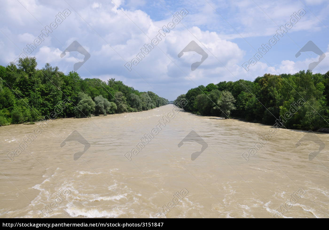 flood, 03 - 3151847