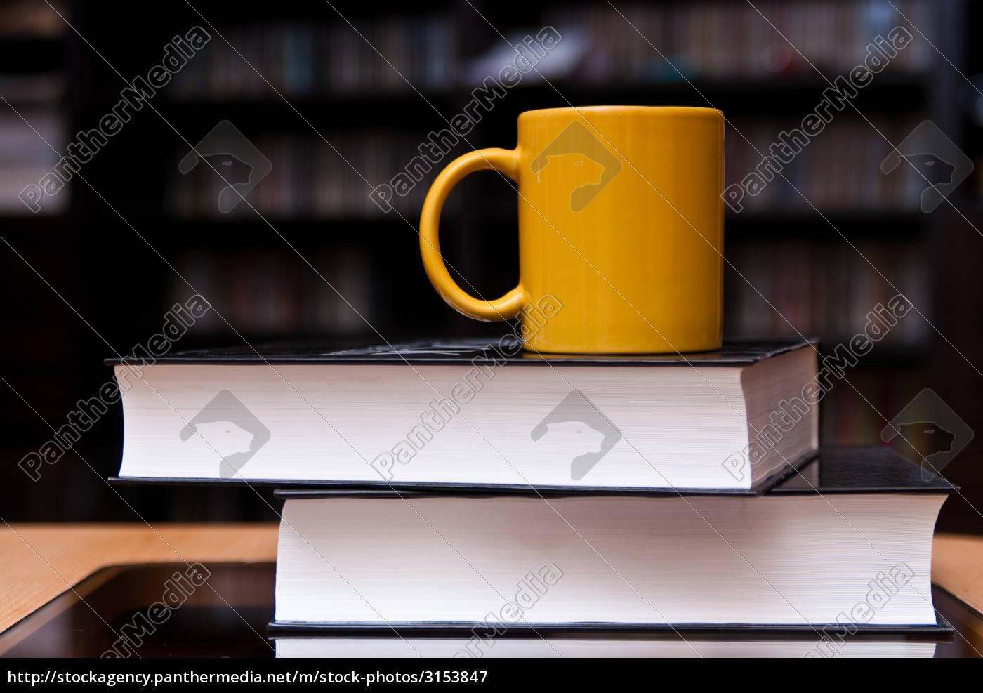 cup, education, black, swarthy, jetblack, deep black - 3153847